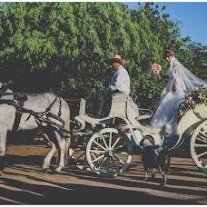 Wedding photographer Agustin juan Perez barron (agustinbarron). Photo of 29.03.2017