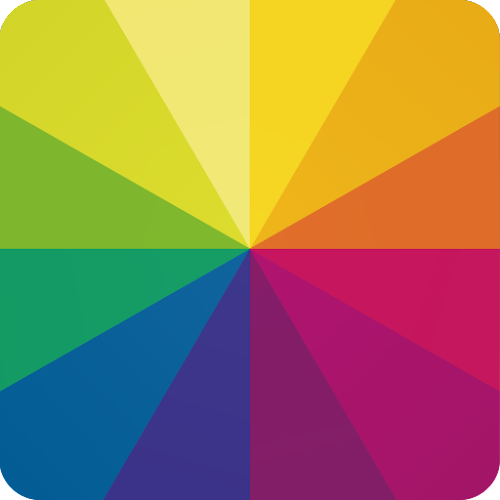 Fotor Photo Editor - Photo Collage & Photo Effects [Pro] 6.0.2.620mod