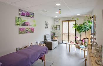 studio à La Chapelle-en-Serval (60)