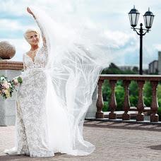 Wedding photographer Yuriy Luksha (juraluksha). Photo of 12.12.2016