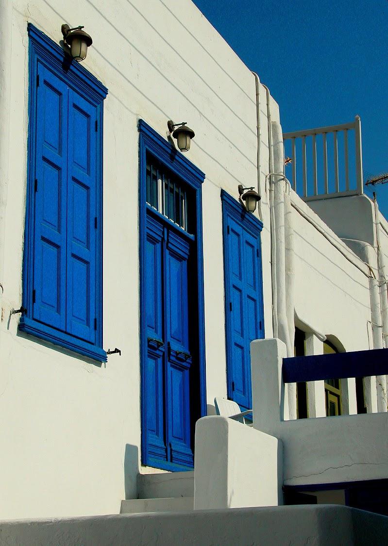 blu di simi1967
