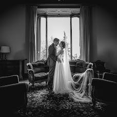 Photographe de mariage Marco Baio (marcobaio). Photo du 30.08.2019