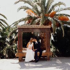 Wedding photographer Dacarstudio Sc (dacarstudio). Photo of 30.07.2018