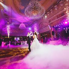Wedding photographer Olenka Metelceva (meteltseva). Photo of 02.06.2016