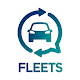 Download FLEETS For PC Windows and Mac