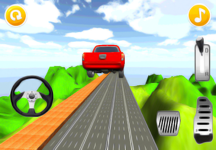 Car-Hill-Climb-Racing 7
