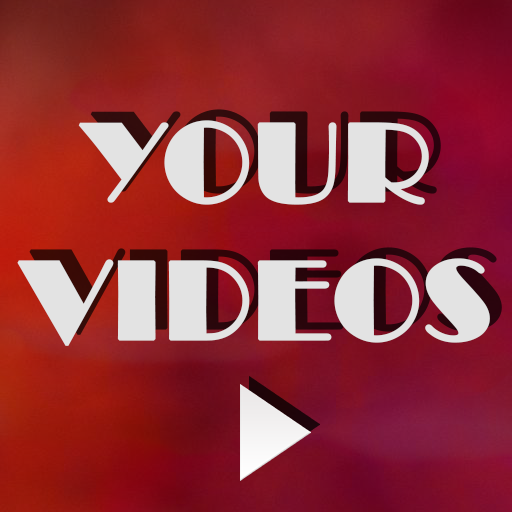 Your-Video Downloader