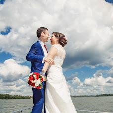 Wedding photographer Svetlana Shumilova (SSV1). Photo of 04.07.2018