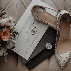 Düğün fotoğrafçısı Orçun Yalçın (orya). 17.09.2017 fotoları