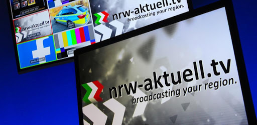 Around the clock news from and for North Rhine-Westphalia.