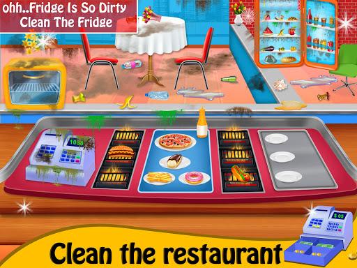 City Cleaning Mania 2020 1.6 screenshots 6