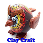 Clay Craft APK icon