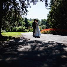 Wedding photographer Vadim Berezkin (VaBer). Photo of 15.03.2018