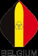 Koninklijke Belgische Ski Federatie