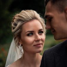 Wedding photographer Olga Ozyurt (OzyurtPhoto). Photo of 14.09.2018