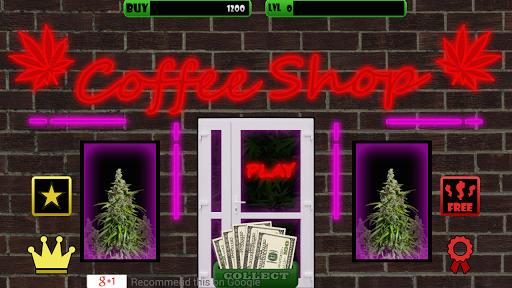 CoffeeShop Slots Casino