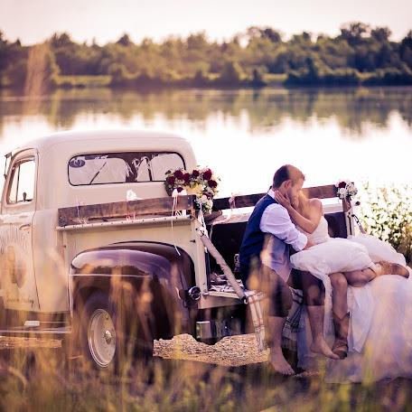 Hochzeitsfotograf Andreas Lutz (AndreasLutz). Foto vom 14.02.2017