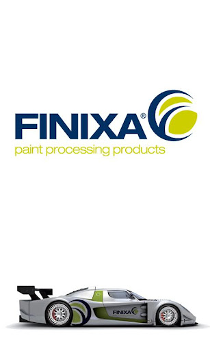 Finixa Catalog