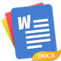 Office Document - Word Office, XLS, PDF Reader icon
