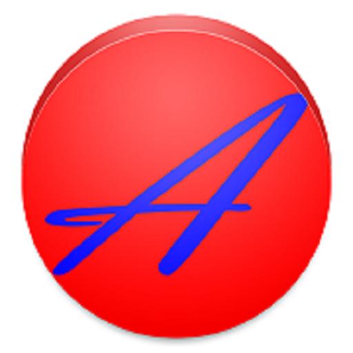 OnLine Stationary AcroLX
