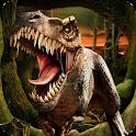 Carnivores Dinosaur Zoo icon