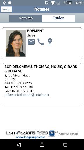 Annuaire Notaires Loire Atlantique Annuaire Notaires Loire Atlantique ...