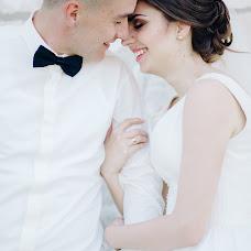 Wedding photographer Pavlo Goyvanyuk (hoivaniuk). Photo of 25.08.2018