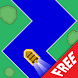 Boom Goes The Boat Free - Androidアプリ