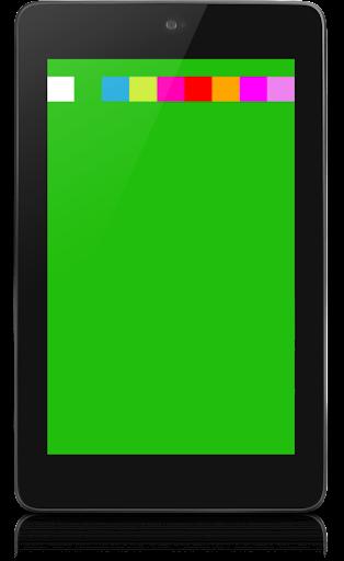 Brightest LED Flashlight-Torch 2.2.1 screenshots 15