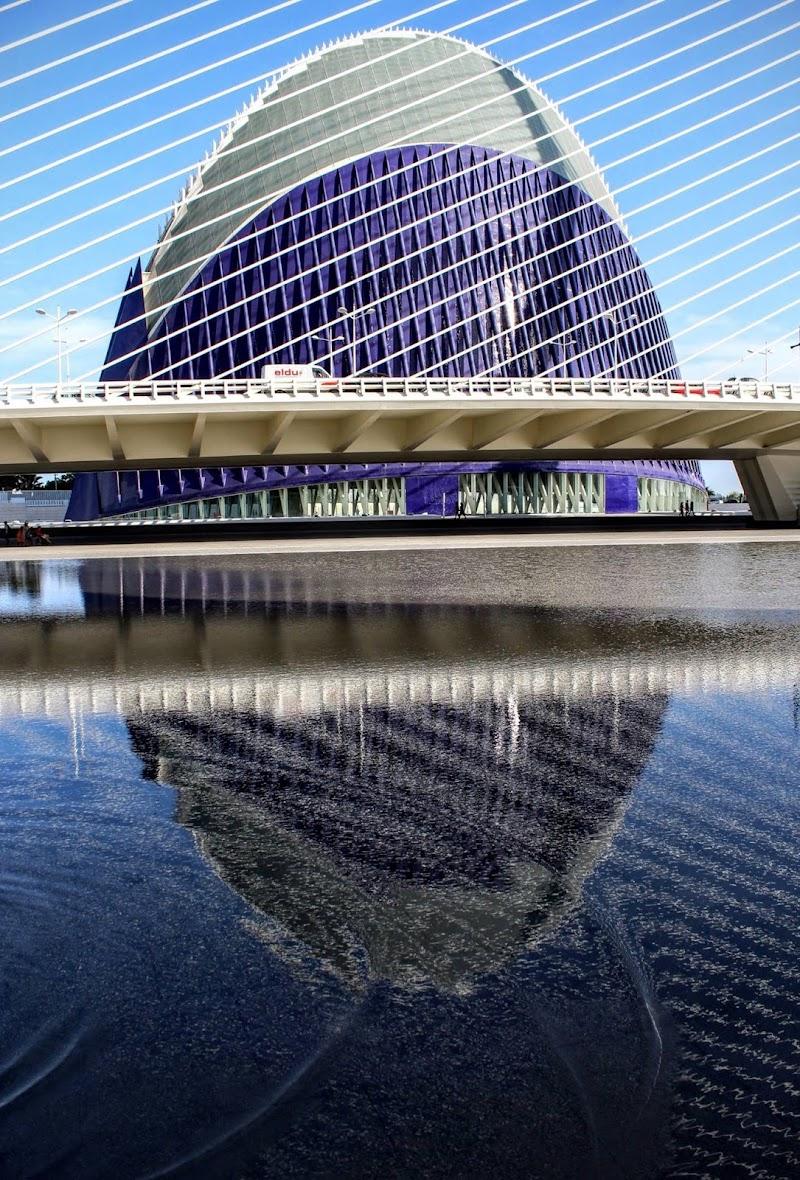 Acqua e architettura di francescaprimavera