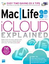 Mac|Life