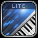 Music Studio Lite icon