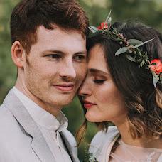 Wedding photographer Ruben Venturo (mayadventura). Photo of 26.04.2018