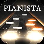 Pianista Icon
