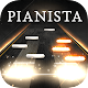 Pianista (game)