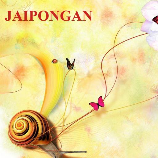 Jaipong