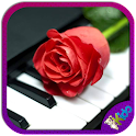 Classical Piano Relaxing Music icon
