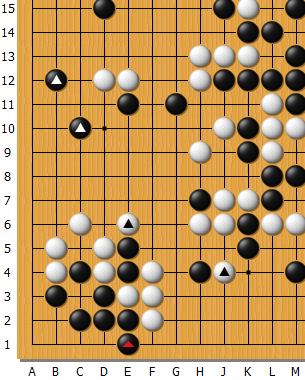 40kisei_02_081.png