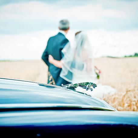 Hochzeitsfotograf Alexa Sommer (sommer). Foto vom 05.02.2014