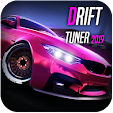 Drift Tuner.. file APK for Gaming PC/PS3/PS4 Smart TV