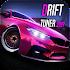 Drift Tuner 2019 - Underground Drifting Game