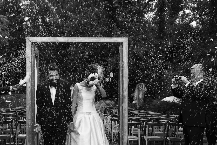 Wedding photographer Vinny Labella (labella). Photo of 14.10.2014