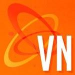 ViralNova v1.2