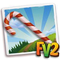 Farmville 2 cheat for candy canes