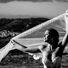 Wedding photographer Hector Salinas (hectorsalinas). Photo of 20.08.2017