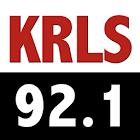 KRLS icon