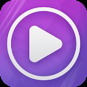 Video Player Mod