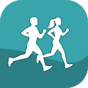 Pedometer - Fitness Step Counter icon