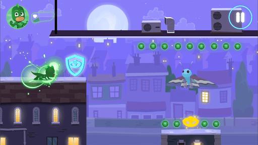 PJ Masks: Moonlight Heroes  {cheat|hack|gameplay|apk mod|resources generator} 3