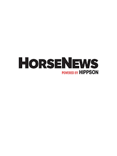 Hippson HorseNews- screenshot thumbnail